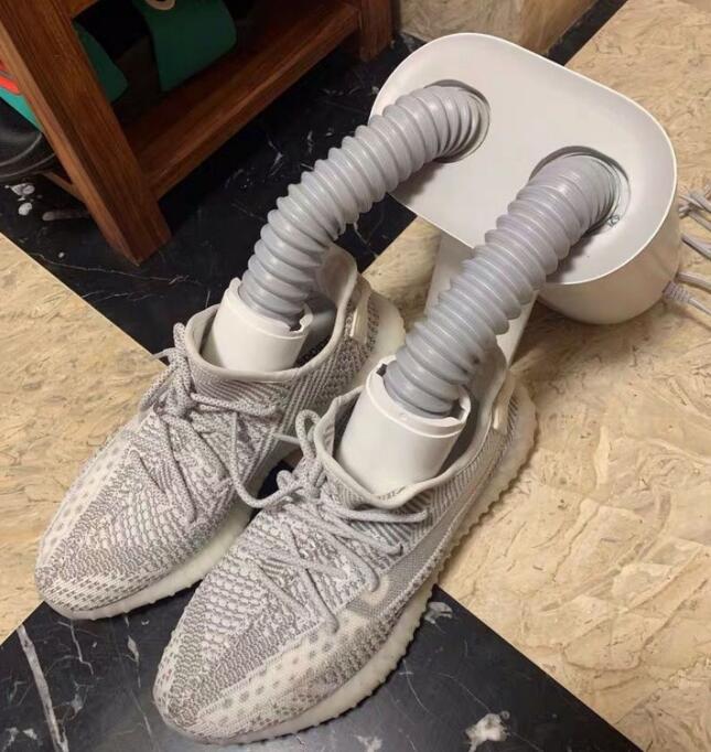鞋子容易臭脚是什么原因引起的 和莆田鞋有关吗